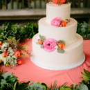 130x130 sq 1424732091541 wedding cake 344