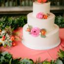 130x130 sq 1424732091541 wedding cake 344