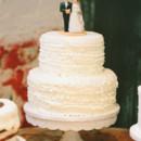 130x130 sq 1424732102468 wedding cake 342