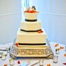 130x130 sq 1424732209233 wedding cake 337