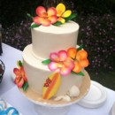 130x130 sq 1424732239240 wedding cake 338
