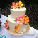 130x130 sq 1424732239240 wedding cake 338