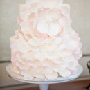 130x130 sq 1424732290468 wedding cake 333