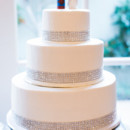 130x130 sq 1424732303959 wedding cake 334
