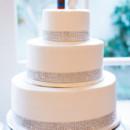 130x130 sq 1424732303959 wedding cake 334