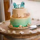 130x130 sq 1451510125953 wedding cake 374