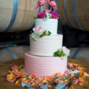 130x130 sq 1451510155131 wedding cake 375