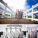 130x130 sq 1366833863611 charleston wedding photographers