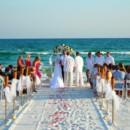 130x130 sq 1375379631467 beach weddingstockphoto.80145430std