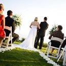 130x130 sq 1263946107297 getmarried1