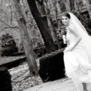 130x130_sq_1397491567175-wedding-photographer-caseyfatchettphotography-00