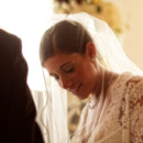130x130_sq_1397491574517-wedding-photographer-caseyfatchettphotography-00