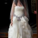 130x130 sq 1397491577084 wedding photographer caseyfatchettphotography 00