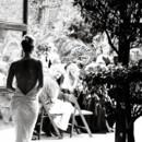 130x130_sq_1397491579193-wedding-photographer-caseyfatchettphotography-00