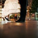 130x130_sq_1397491581796-wedding-photographer-caseyfatchettphotography-00