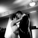 130x130_sq_1397491584289-wedding-photographer-caseyfatchettphotography-00