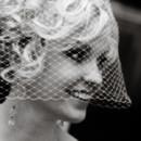 130x130_sq_1397491587985-wedding-photographer-caseyfatchettphotography-01