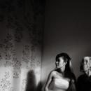 130x130_sq_1397491595051-wedding-photographer-caseyfatchettphotography-01