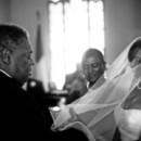 130x130_sq_1397491602922-wedding-photographer-caseyfatchettphotography-01