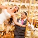 130x130_sq_1397491605441-wedding-photographer-caseyfatchettphotography-01
