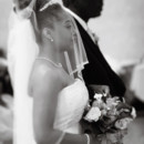 130x130_sq_1397491607659-wedding-photographer-caseyfatchettphotography-02