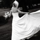 130x130 sq 1397491609698 wedding photographer caseyfatchettphotography 02