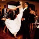 130x130_sq_1397491615057-wedding-photographer-caseyfatchettphotography-02