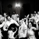 130x130_sq_1397491617832-wedding-photographer-caseyfatchettphotography-02
