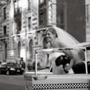 130x130_sq_1397491620298-wedding-photographer-caseyfatchettphotography-02