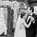 130x130_sq_1397491622945-wedding-photographer-caseyfatchettphotography-02