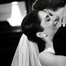 130x130_sq_1397491625105-wedding-photographer-caseyfatchettphotography-02