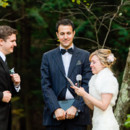 130x130_sq_1397491627446-wedding-photographer-caseyfatchettphotography-03