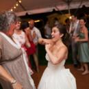 130x130_sq_1397491634508-wedding-photographer-caseyfatchettphotography-04