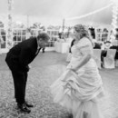 130x130_sq_1397491636906-wedding-photographer-caseyfatchettphotography-04