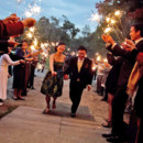 130x130_sq_1397491641437-wedding-photographer-caseyfatchettphotography-04