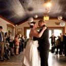 130x130_sq_1397491644447-wedding-photographer-caseyfatchettphotography-05