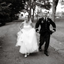 130x130 sq 1397491647093 wedding photographer caseyfatchettphotography 05