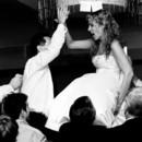 130x130_sq_1397491649903-wedding-photographer-caseyfatchettphotography-05