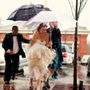 130x130_sq_1397491665338-wedding-photographer-caseyfatchettphotography-08