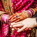 130x130_sq_1397491668160-wedding-photographer-caseyfatchettphotography-08