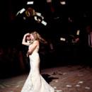 130x130_sq_1397491671061-wedding-photographer-caseyfatchettphotography-08