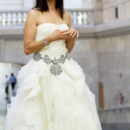 130x130_sq_1397492893082-wedding-dresses-