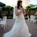 130x130_sq_1397492895351-wedding-dresses-