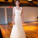 130x130_sq_1397492900745-wedding-dresses-