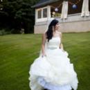 130x130_sq_1397492903395-wedding-dresses-1