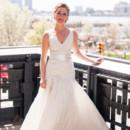 130x130_sq_1397492905962-wedding-dresses-2