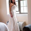 130x130_sq_1397492908382-wedding-dresses-3