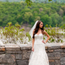 130x130_sq_1397492910965-wedding-dresses-3