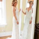 130x130_sq_1397492913647-wedding-dresses-3