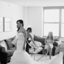 130x130_sq_1397492916241-wedding-dresses-3